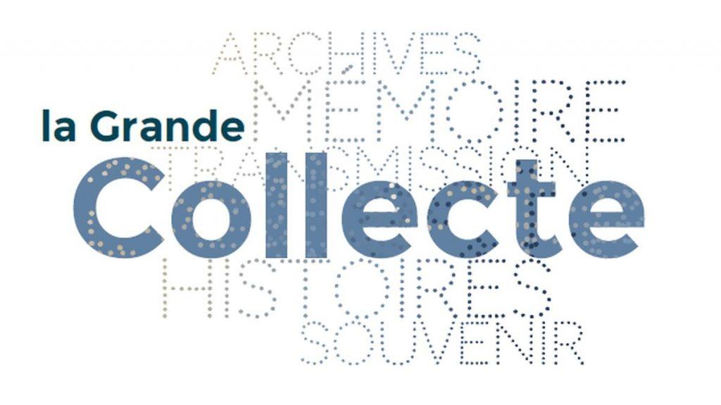 La Grande Collecte © D.R