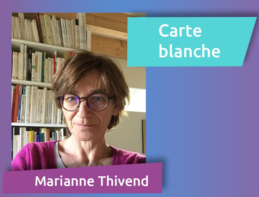 carte blanche marianne thivend